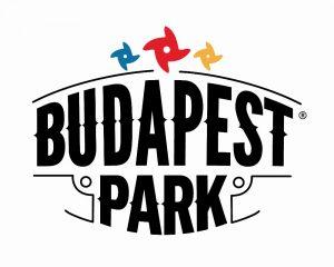 Budapest Park, kép