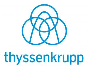 Thyssenkrupp, kép