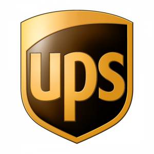 UPS, kép