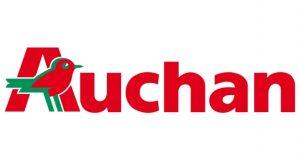 Auchan, kép