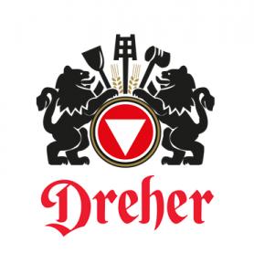 Dreher, kép