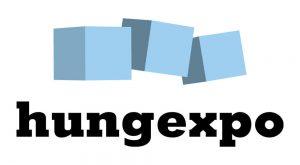 Hungexpo, kép