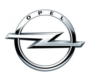 Opel, kép