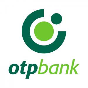 OTP Bank, kép