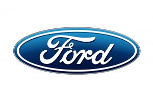 Ford, kép