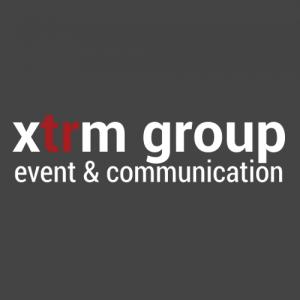 XTRM, kép