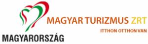 Magyar Turizmus Zrt., kép